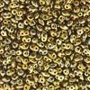 SuperDuo Full Amber10g DUO500030-26440