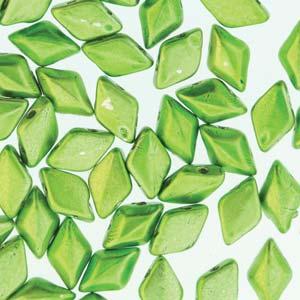 GemDuo - Metalust Apple Green (GD8523980-24205) 10g