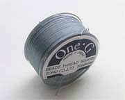 One G Grey
