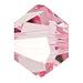 Swarovski Crystal Bicone 3mm Light Rose