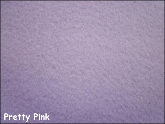 Nicoles Bead Backing - Pretty Pink