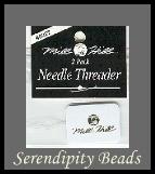 Mill Hill Needle Threader