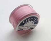 One G Pink