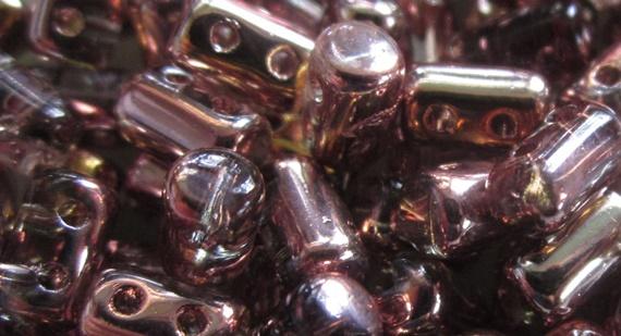 Rulla - Crystal Capri Gold 10g
