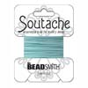 Soutache Polyester - Marine - ST1350