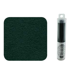Ultra Suede - Egyptian Green #0470 (Tube)