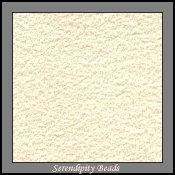 Ultra Suede - Country Cream 357