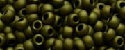 TR11 Metallic Olive Green Matte (TR-11-617)